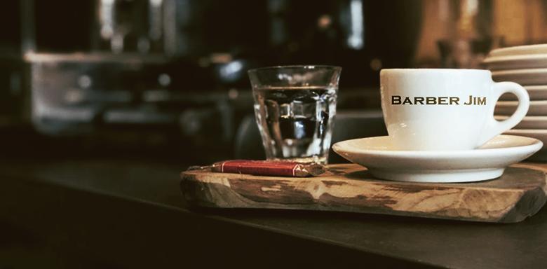 barber-jim-barbershop-koffie