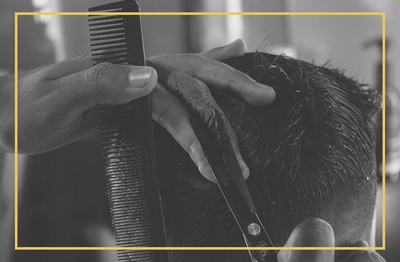 barber-jim-haar-knippen