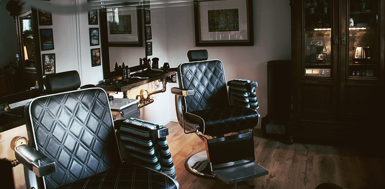 barber-jim-home-4
