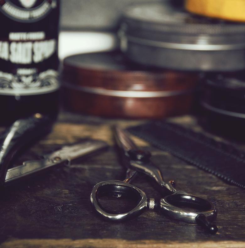 barber-jim-home-6