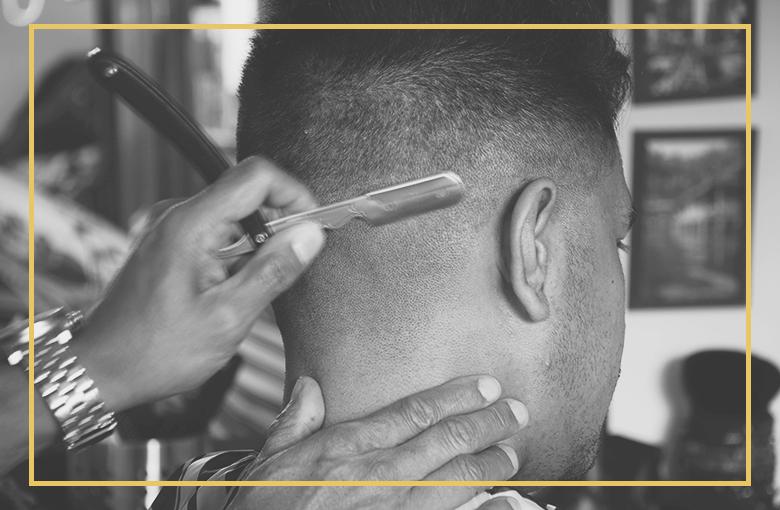 barber-jim-studenten-knippen
